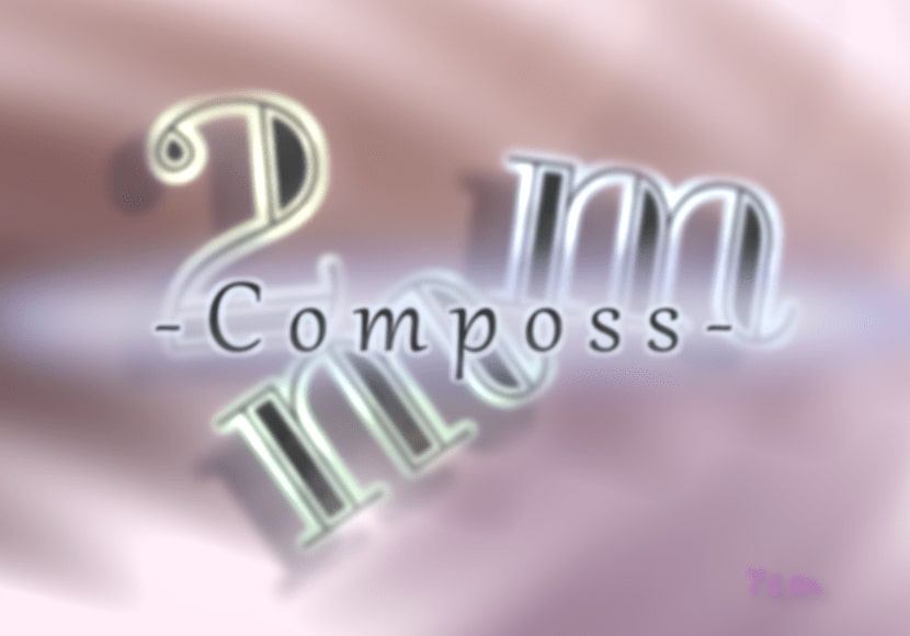 [2mm]-Composs-