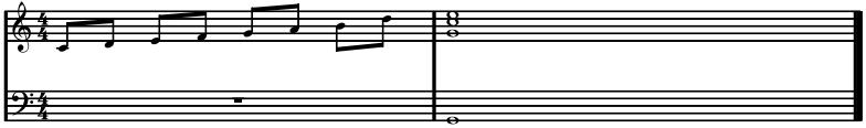 figure. [G]+[cg]+(e) bundle Low